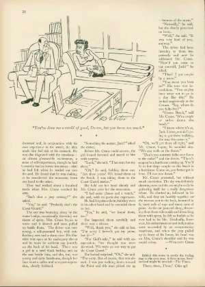 September 14, 1946 P. 29
