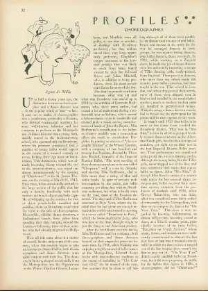 September 14, 1946 P. 32