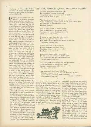 September 14, 1946 P. 34