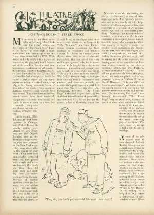 September 14, 1946 P. 46