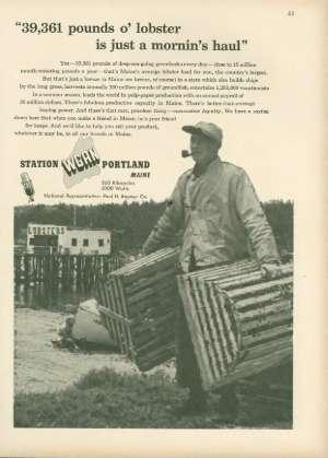 September 14, 1946 P. 64