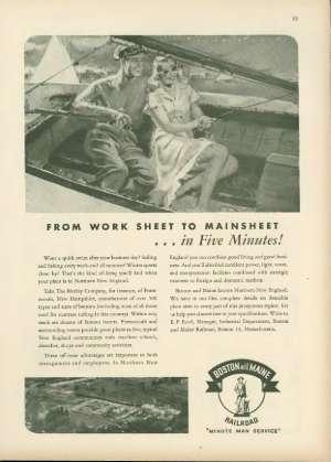 September 14, 1946 P. 84