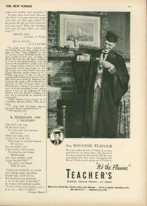 September 14, 1946 P. 95