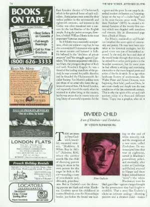 September 23, 1996 P. 94