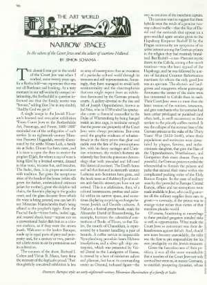 September 23, 1996 P. 96