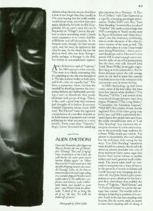 September 23, 1996 P. 102