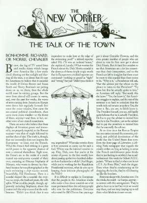 September 23, 1996 P. 31