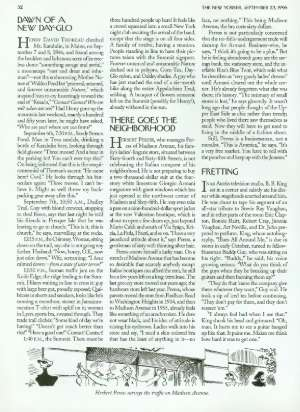 September 23, 1996 P. 32