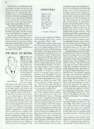 September 23, 1996 P. 34