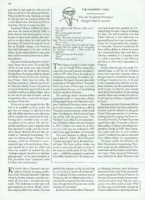 September 23, 1996 P. 40