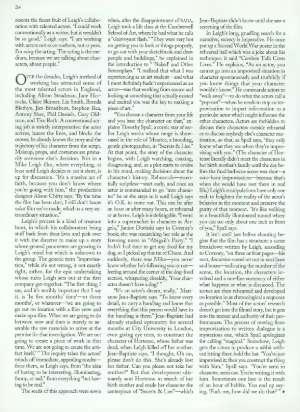 September 23, 1996 P. 55