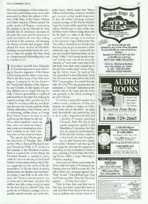 September 23, 1996 P. 56