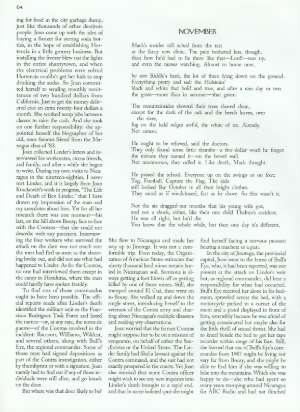 September 23, 1996 P. 64