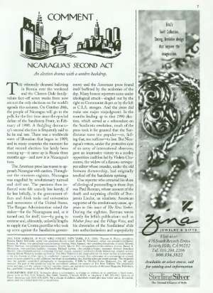 September 23, 1996 P. 7