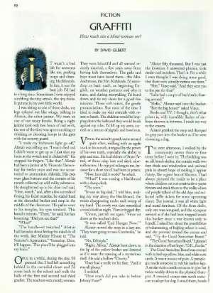 September 23, 1996 P. 82