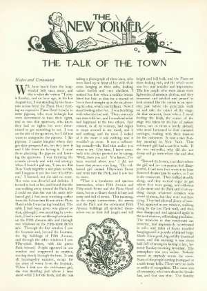 September 1, 1962 P. 21