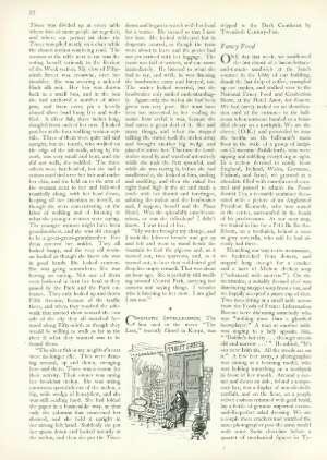 September 1, 1962 P. 23