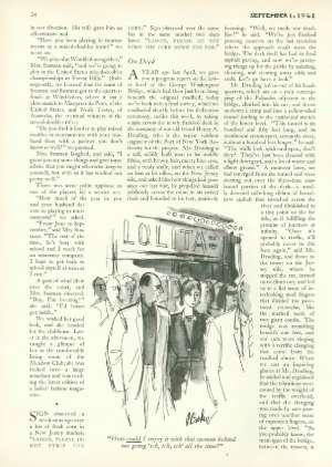 September 1, 1962 P. 24