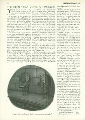September 1, 1962 P. 26