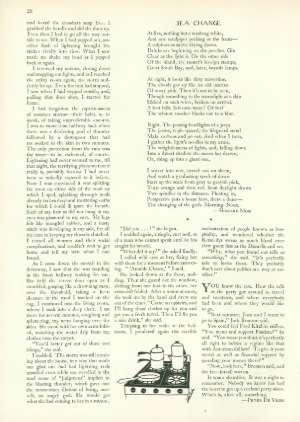 September 1, 1962 P. 28