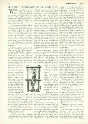September 1, 1962 P. 30