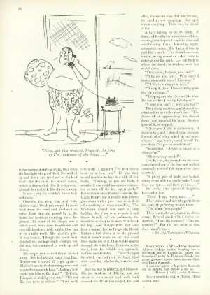 September 1, 1962 P. 37
