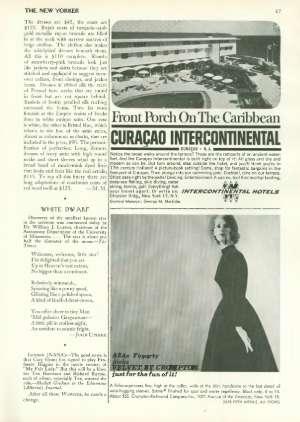 September 1, 1962 P. 67