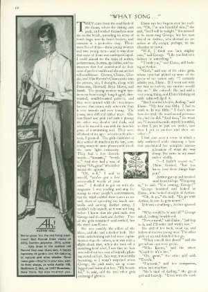 September 1, 1962 P. 68