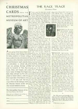 September 1, 1962 P. 74