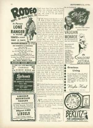 September 22, 1951 P. 99