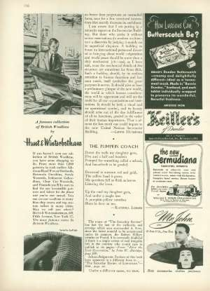 September 22, 1951 P. 106