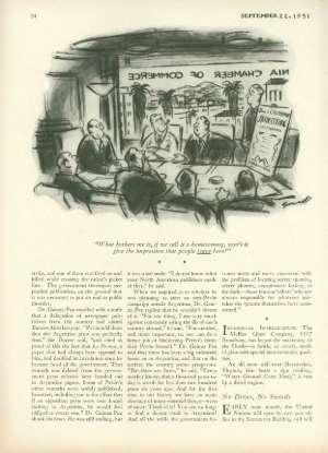 September 22, 1951 P. 24