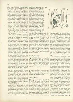 September 22, 1951 P. 26
