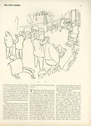 September 22, 1951 P. 28
