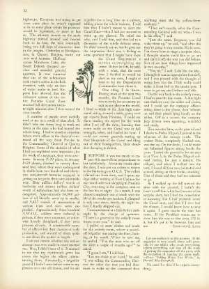 September 22, 1951 P. 33