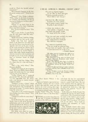 September 22, 1951 P. 36