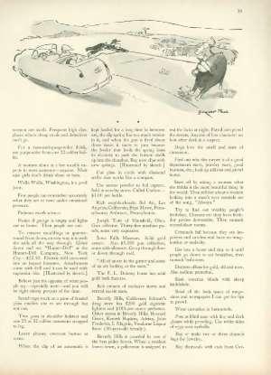 September 22, 1951 P. 38