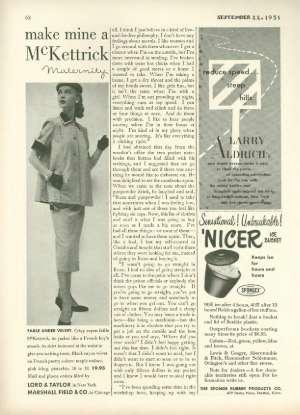 September 22, 1951 P. 68