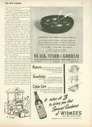 September 22, 1951 P. 78