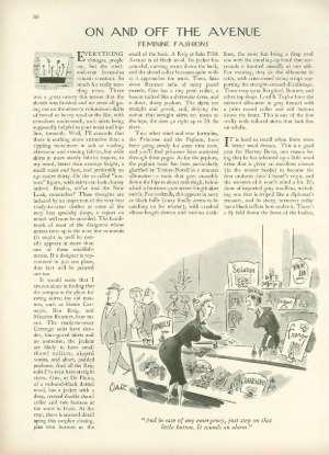 September 22, 1951 P. 86