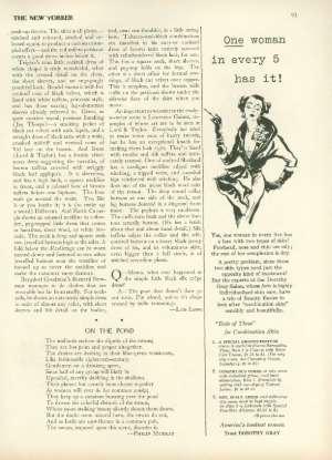 September 22, 1951 P. 92