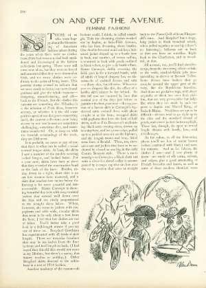 September 21, 1946 P. 100