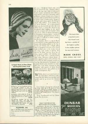September 21, 1946 P. 109