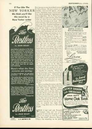 September 21, 1946 P. 117