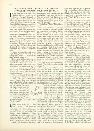 September 21, 1946 P. 24