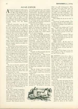 September 21, 1946 P. 28