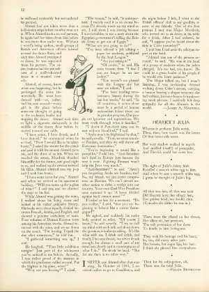 September 21, 1946 P. 32