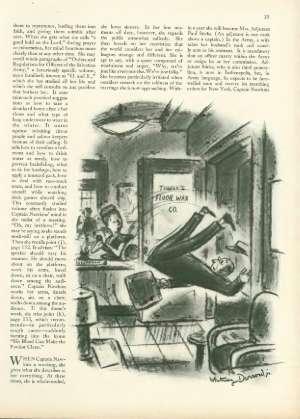 September 21, 1946 P. 34
