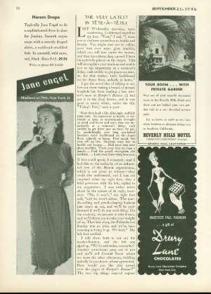 September 21, 1946 P. 50