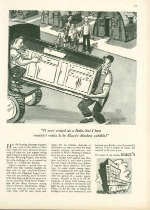 September 21, 1946 P. 52